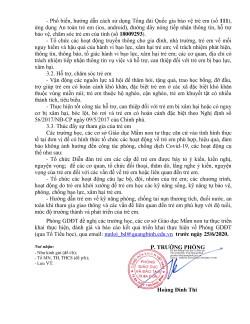 Vv triển khai Tháng hành động vì trẻ em năm 2020_signed(26.05.2020_16h04p57)_signed-2
